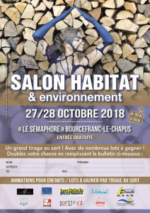 habitat-Bourcefranc